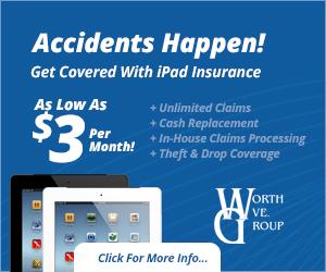 Capital Region Insurance, Capital Region Insurance Agencies, Albany, NY Insurance Adjusters, Insurance Brokers, Albany, NY Insurance Agencies, Insurance Agents