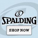 Spalding atheltic