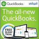 Quickbooks Authorized Affiliate