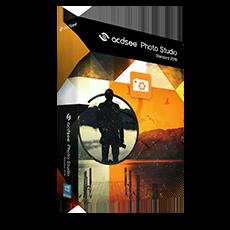 Photo Studio Standard