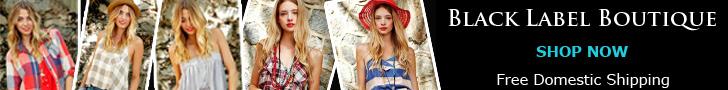 Shop the New Tie Dye Maxi Dress