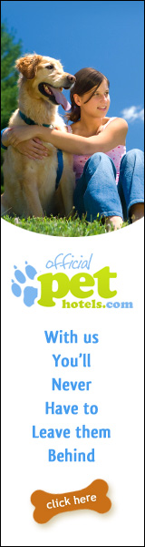 OfficialPetHotels.com