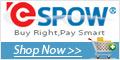 ESPOW.com