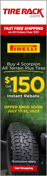 Kumho: Get a $100 Prepaid Mastercard®