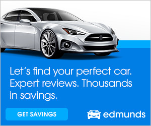 Find your next car, truck or SUV on Edmunds.com