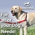 www.smartpakcanine.com