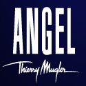 Thierry Mugler's Best-Selling ANGEL Perfume