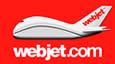 webjet.com