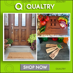 qualtry gifts