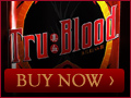 HBO True Blood Merchandise.