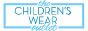 The Children's Wear Outlet