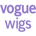 Deals on Vogue Wigs Coupon: Extra 10% Off Sitewide