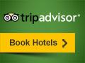 OC Hotels