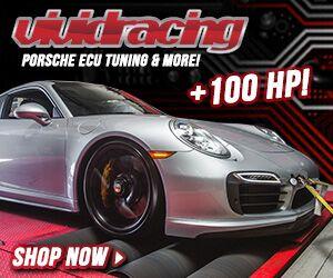 Price Club Cars