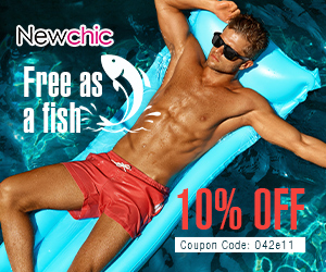 mens beach wear swimming trunks