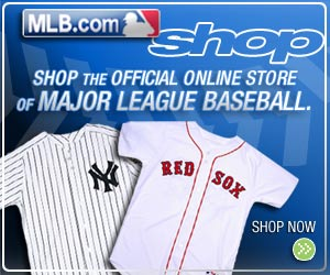 Shop the official online store of MLB