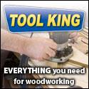 Tool King 125x125