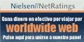 Nielsen/NetRatings