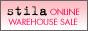 stila online warehouse sale - up to 80% off!