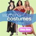 HalfPricedCostumes.com Women Costumes - HalfPricedCostumes.com Women Halloween Costumes