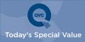 QVC Affiliate Programme