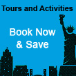 Browse more than 4000 tours and activities