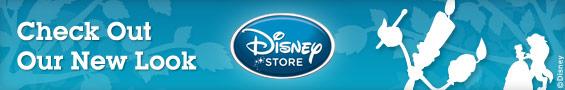 5315x85 Disney Store