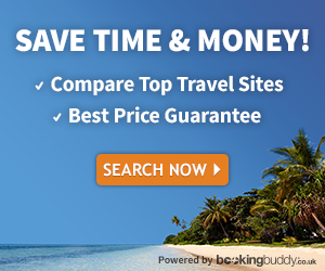 Find and Compare Prices and Save on Travel and Top Destinations with guiaviajesvirtual.com - Book Cheap Flights, Flight Deals, Hotels, Vacation Packages, Car Rentals, Cruises and more