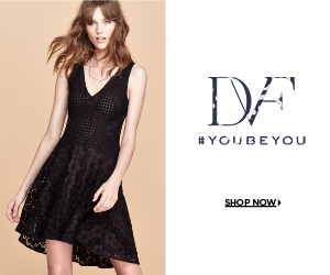 WORLD - Shop New Arrivals at WORLD.DVF.com! 300x250