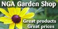 National Gardening Association Shop