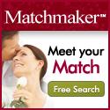 meet singles online