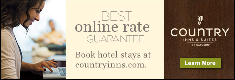 468x160 Best Online Rate Guarantee