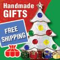 Free Shipping Christmas