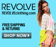 The latest in style and culture at REVOLVEclothing.com