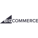 BigCommerce: Free 15-Day Trial + Extra 10% Off Annual Pricing Deals