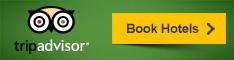 Tripadvisor - Book hotels