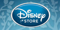 120x60 Disney Outlet Store