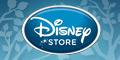 120x60 Disney Store Sale