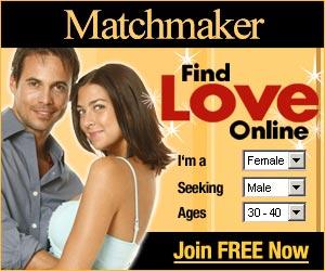 Date.com - Find a Date Today