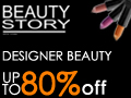 Beauty Story Sale