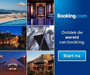 Booking.com BENELUX