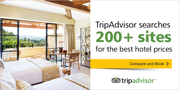 Book TA 600x300  - Find The Perfect Hotel At The Lowest Price