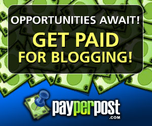 Get Paid to Blog About the Things You Love
