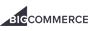 Big Commerce.com coupons
