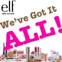 Buy 1 Get 1 50% Off All Makeup