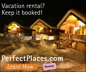 Keep your Vacation Rental Booked