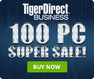 PC Sale 186x156