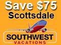 Scottsdale Sale!