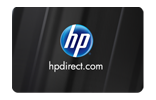 hpdirect.com Gift Card