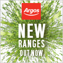 New ranges out now